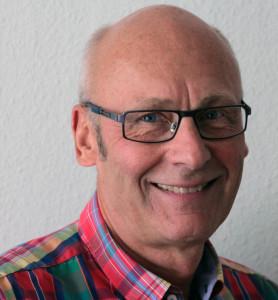 Jørgen 2015.09.03